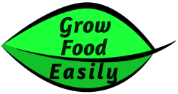 Grow Food Easily