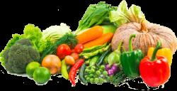 vegetables to grow in a garden e1567366545494