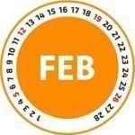 february e1567282437332