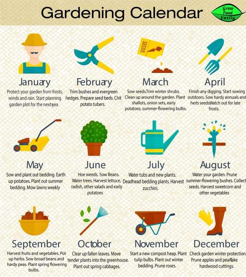 gardening calendar months e1567282607205