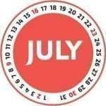 july e1567282347116