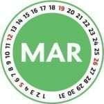 march e1567282458201