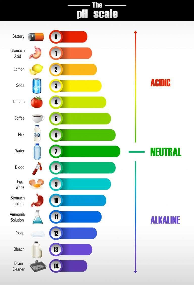soil pH level 1 e1568632782129