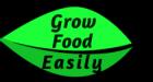 cropped favicon grow food easily e1567424760528